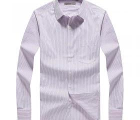 Stripes Men's fashio..
